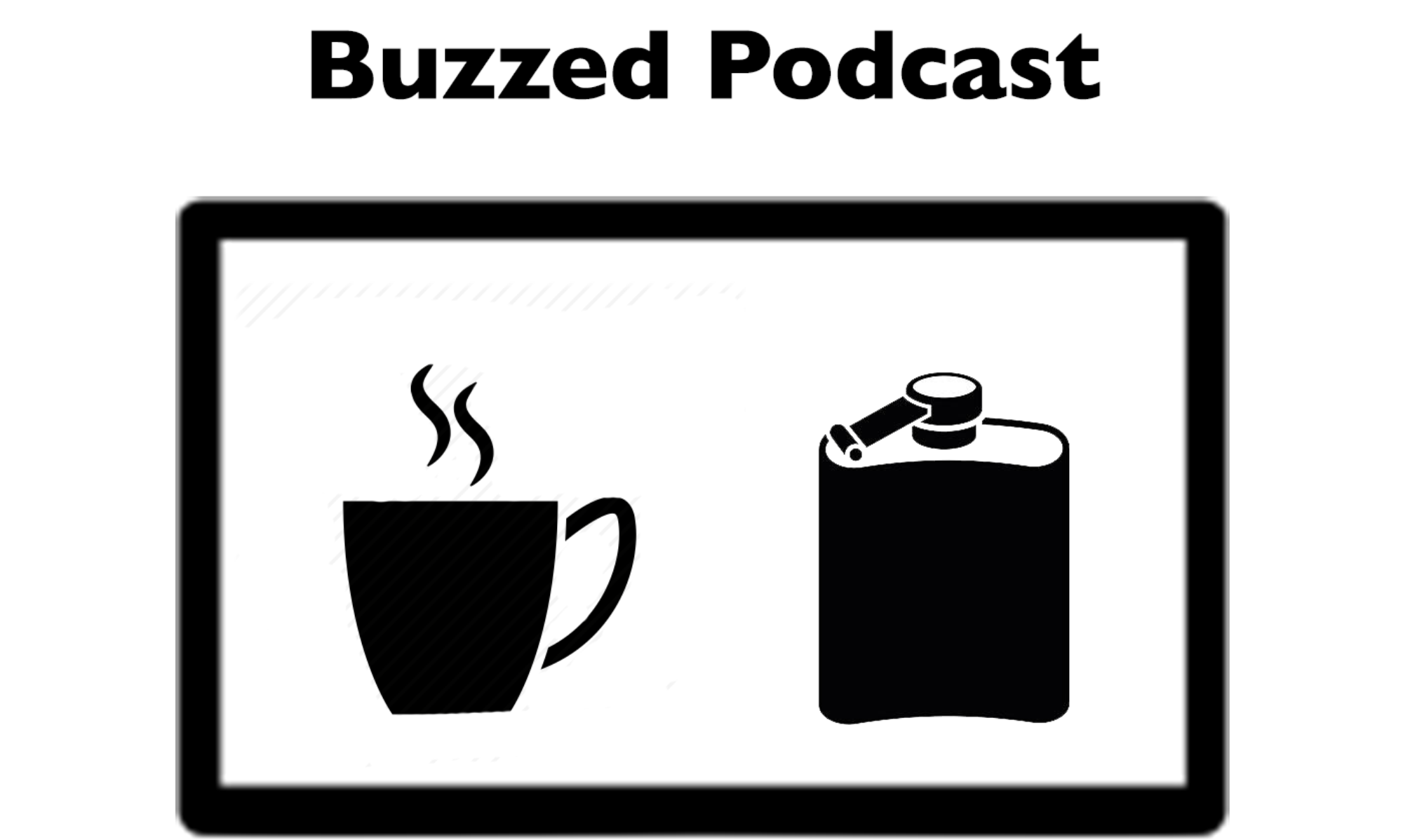 Buzzed Podcast
